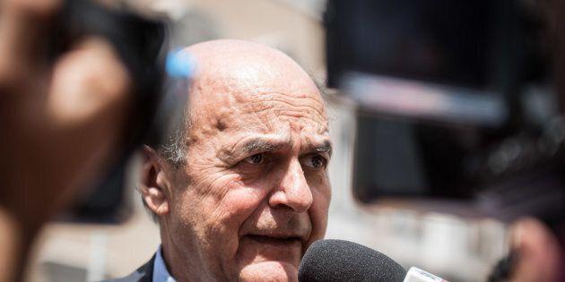 Bersani e la sinistra che verrà:
