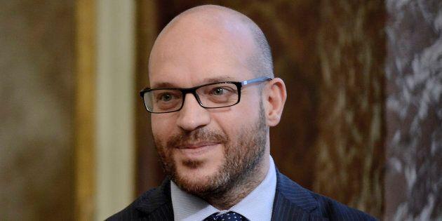 Il ministro Fontana: