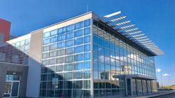 Finanziato da Marrazzo inaugurato da Zingaretti: apre con meno della metà dei posti letto disponibili l'ospedale dei Castelli...