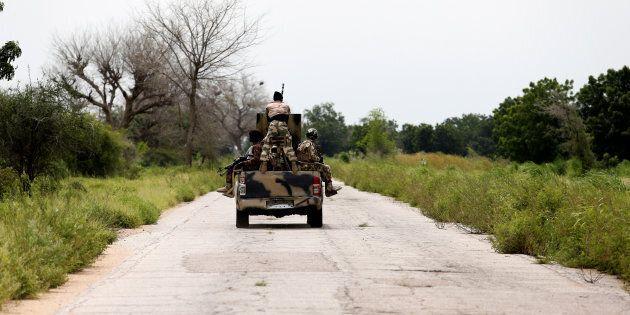 Attacco multiplo di Boko Haram in Nigeria: almeno 15