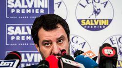 """""""Salvini il russo rischia di isolarci in Europa"""". Intervista a Paolo"""