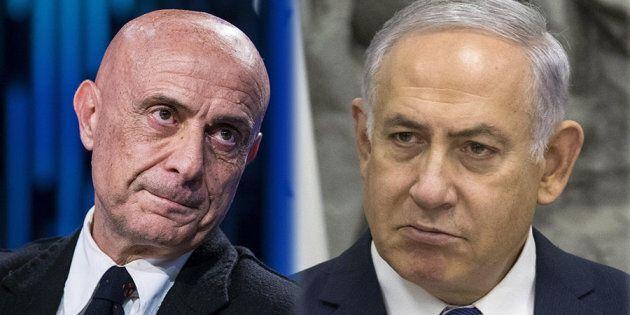 Il Viminale smentisce Israele: accordo con l'Unhcr, l'Italia non accoglierà i richiedenti asilo di Tel