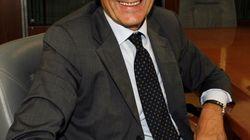 Morto Felice Pulici, portiere della Lazio-scudetto del