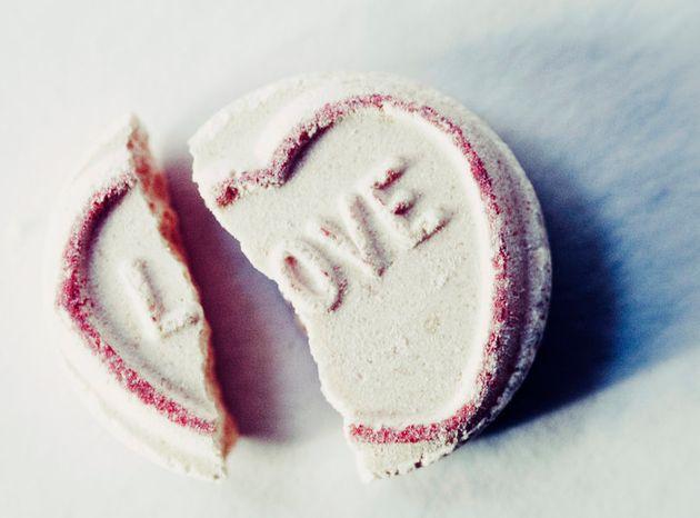 """Dopo vent'anni di matrimonio ho scoperto che mio marito era uno """"sugar"""