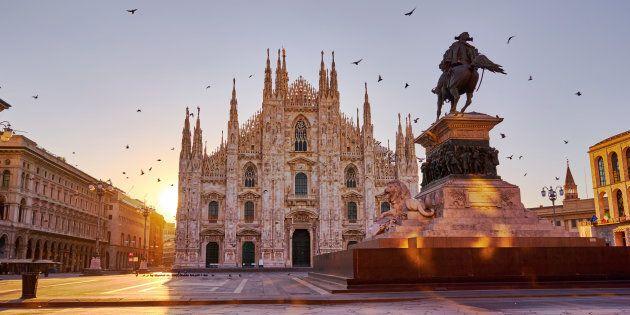 Qualità della vita: Milano per la prima volta al top. La classifica del Sole 24