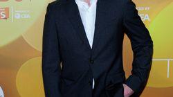 Colin Kroll, cofondatore di Vine, è morto a 34 anni. Sconosciute le
