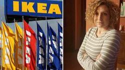 Il giudice dà ragione a Ikea: il licenziamento della mamma lavoratrice a Corsico non è stato