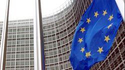 Bruxelles tiene l'Italia sulla corda: l'ultimo documento programmatico inviato non convince la Commissione Ue (di A.