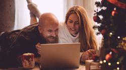 5 idee regalo per Natale (e per tutti i