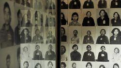 Pol Pot, un ricordo che sarebbe meglio non