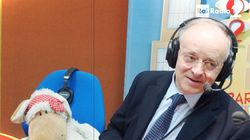 Piercamillo Davigo: