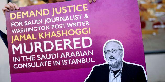 L'onda lunga del caso Khashoggi arriva alle guerre in Siria e