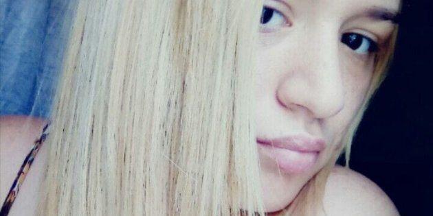 Morena Albino, accoltellata dall'ex a Napoli: