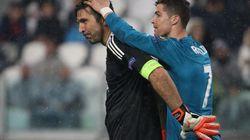 Cristiano Ronaldo ringrazia i tifosi della Juve: