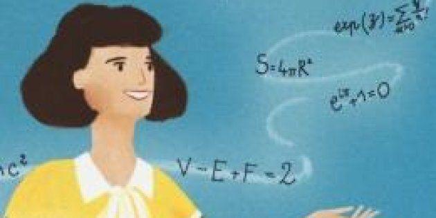 La matematica può rendere positiva la nostra