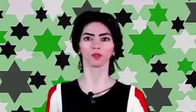 Chi era Nasim Aghdam, l'attentatrice di Youtube: