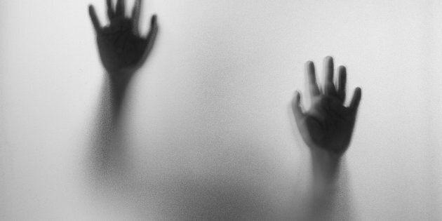 Truffa Palermo: la storia di Hadry morto a 23 anni con le ossa spezzate è il caso zero. Gli inquirenti:...