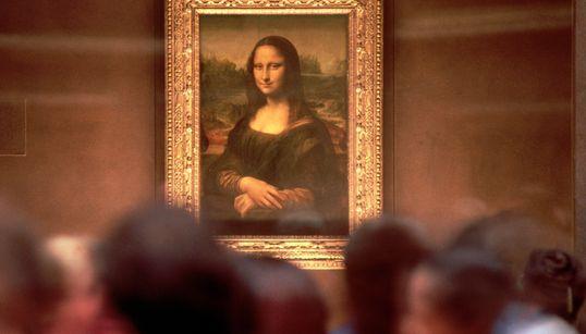 Quanto costa un viaggio della Gioconda? Il Louvre ha fatto i calcoli e ha presentato il