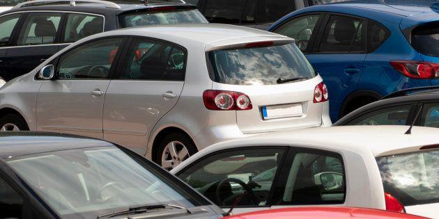 Quali auto riguarda l'ecotassa? Ecco come cambia: si restringono bonus e malus. Salve le utilitarie,...