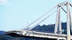 Il colosso Salini-Impregilo costruirà il nuovo ponte di Genova. Per i 5Stelle