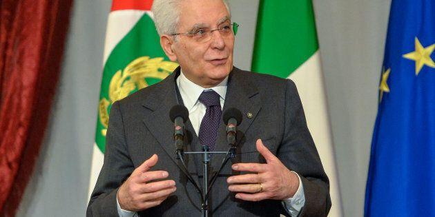 A un mese dalle elezioni, il primo giorno di consultazioni da Mattarella: il presidente ascolta e prepara...