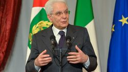 A un mese dalle elezioni, il primo giorno di consultazioni da Mattarella: il presidente ascolta e prepara un secondo