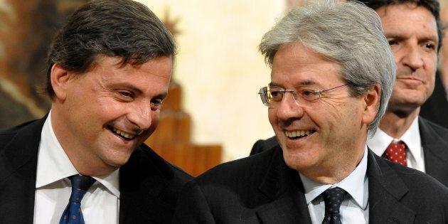 Blitz del governo in Tim: ipotesi Cdp al 5%. I francesi di Vivendi mettono le mani avanti: