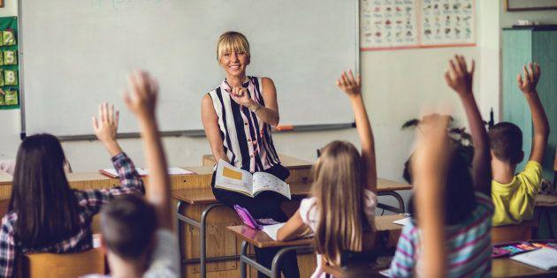 Educare alla vita emotiva a scuola per prevenire la violenza di