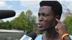 Sono due tredicenni ad aver sparato ad un cittadino gambiano il 2 agosto a Vicofaro: