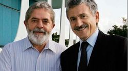 Lula a un passo dal carcere per corruzione. D'Alema, Prodi e Camusso firmano appello per candidatura alle