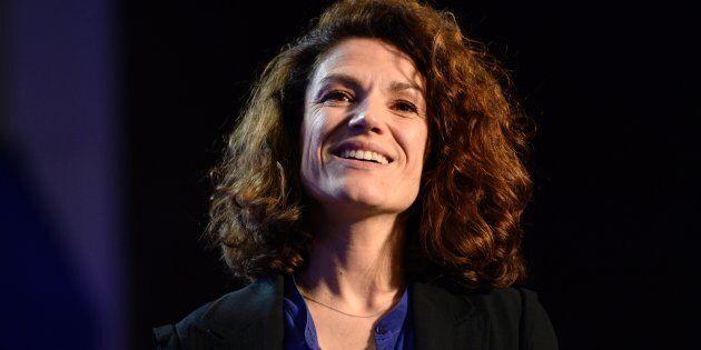 Per uscire dall'assedio dei gilet gialli, Macron si affida a Madame