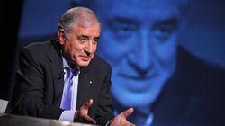 La Corte di Strasburgo dice no alla sospensione della pena per