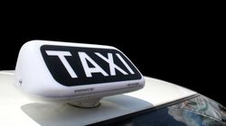 Dopo Ncc si apre il fronte taxi. L'ala dura in rivolta: