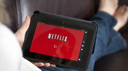 Netflix cerca personale per guardare le serie tv in binge
