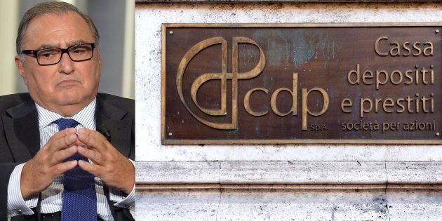 L'economista Giulio Sapelli promuove la mossa di Cdp su Tim: