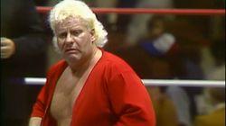 L'ex wrestler Jonnhy Valiant ucciso mentre attraversava la