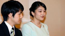 Alla principessa Mako non basta rinunciare al titolo per sposare un comune cittadino: la suocera ostacola le