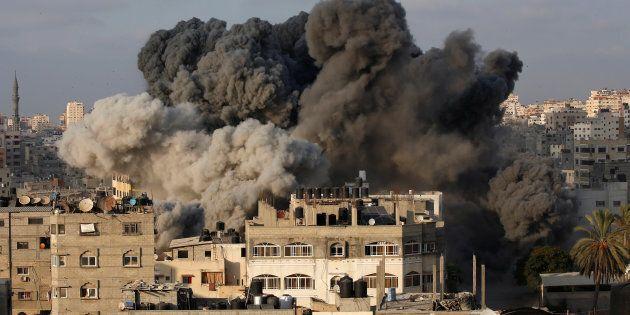Gli annunci di Hamas non fermano Israele. Si rischia la quarta guerra di