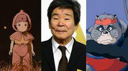 È morto Isao Takahata, il padre di