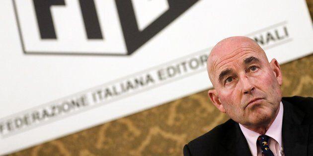 La webtax colpirà anche gli editori italiani. L'allarme della