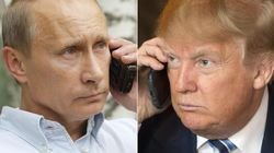 Sanzioni Usa contro 7 oligarchi russi e 17 funzionari del governo. Colpito anche l'ex genero di