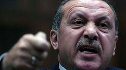 La Turchia rischia di inguaiare l'Italia (di U. De