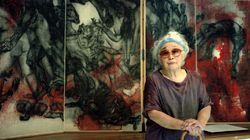 Hiroshima settant'anni dopo e le grida