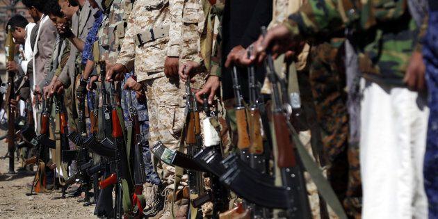La tregua impossibile in Yemen che condanna alla catastrofe 14 milioni di