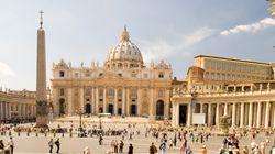 Vaticano, arrestato monsignor Capella per