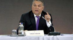 Orban il sovranista rende l'Ungheria schiava delle
