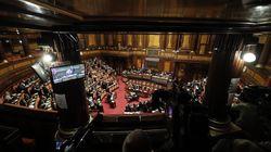 Il Parlamento voterà una manovra che non ha letto (di A. De