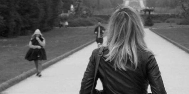 Busta con proiettile indirizzata ad una giornalista di Repubblica: indaga la Procura di