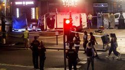 Una lunga scia di attentati, da Nizza a