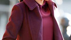 Meghan Markle è regina di stile per Vogue: c'è lei nella top 10 delle meglio